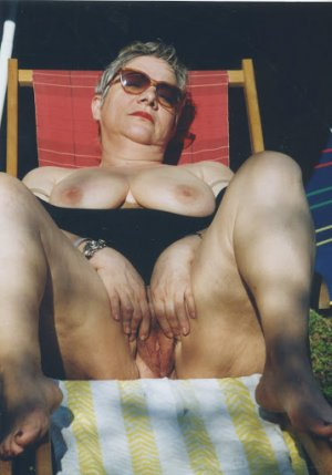 Cherazede mature anal classified ads Shenandoah PA
